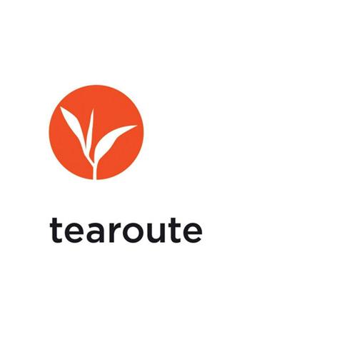 Tearoute