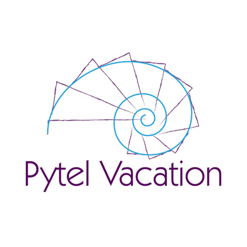 Pytel Vacation