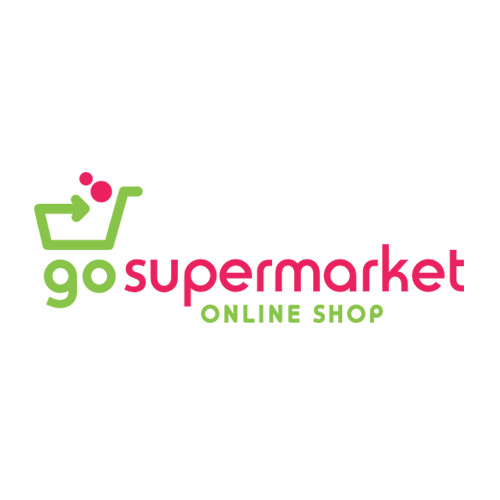 go supermarket