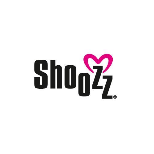 Shoozz