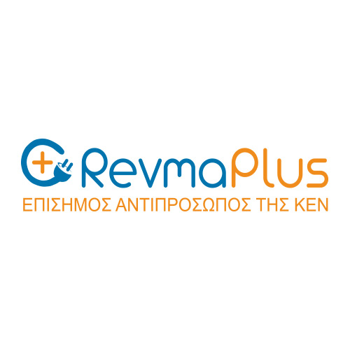 RevmaPlus