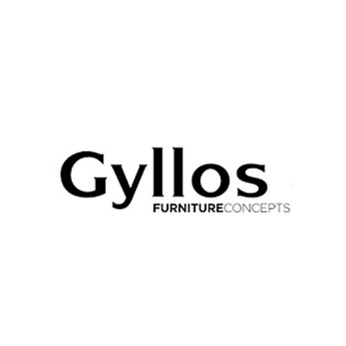 Gyllos