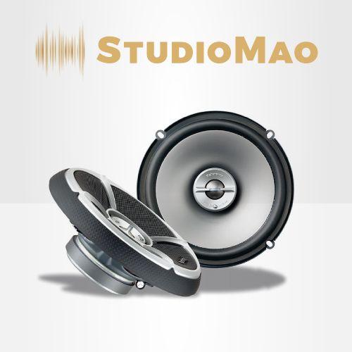 Studio Mao