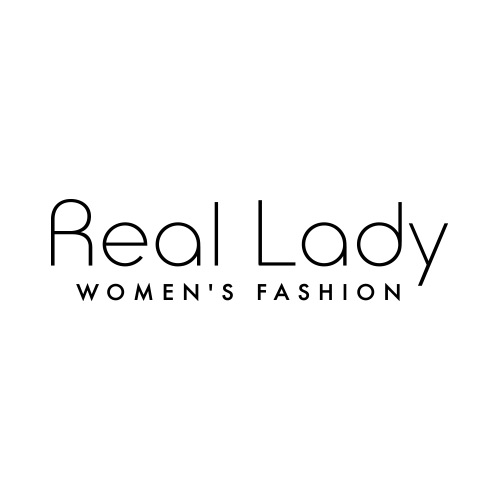 Real Lady