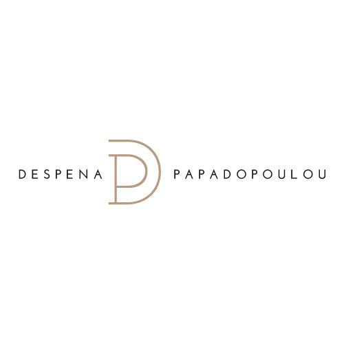Despena Papadopoulou