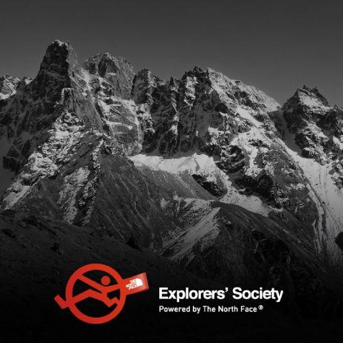 Explorers Society