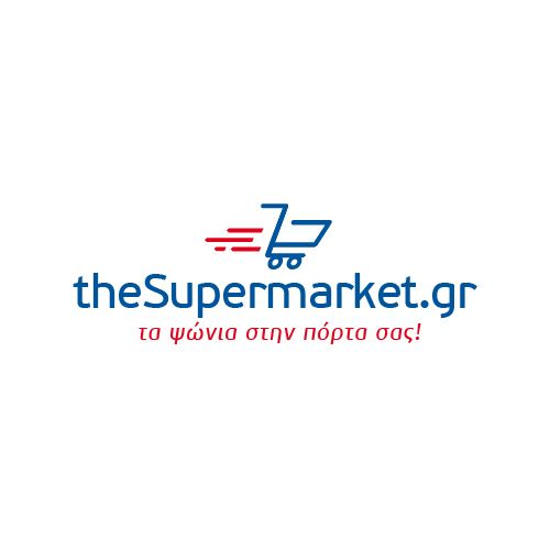 The Supermarket