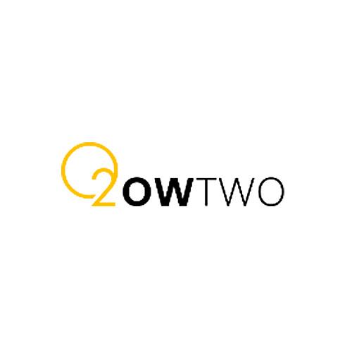OwTwo