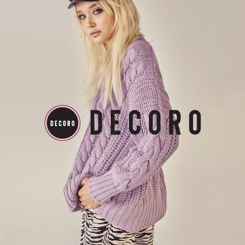 DECORO