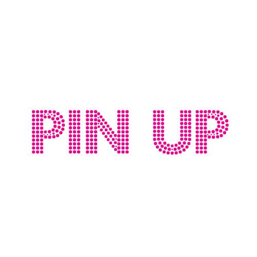 Pin Up Fashion