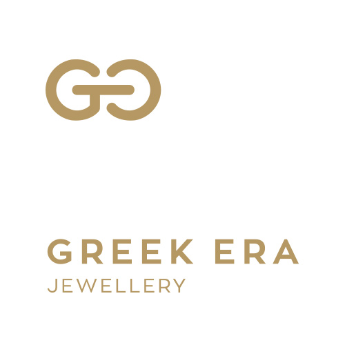 Greek Era