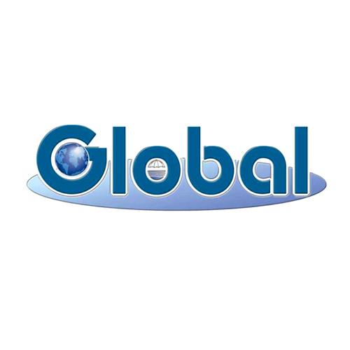 Global Chem