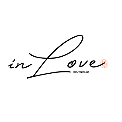 In Love Boutique