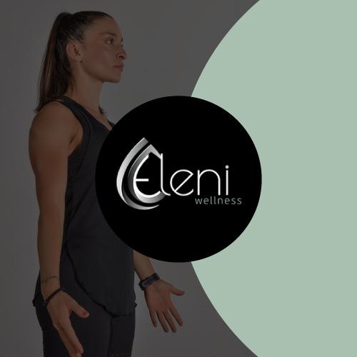 Eleni Wellness
