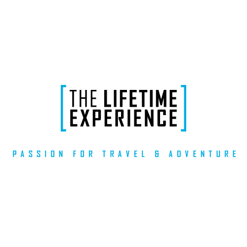 The Lifetime Experience