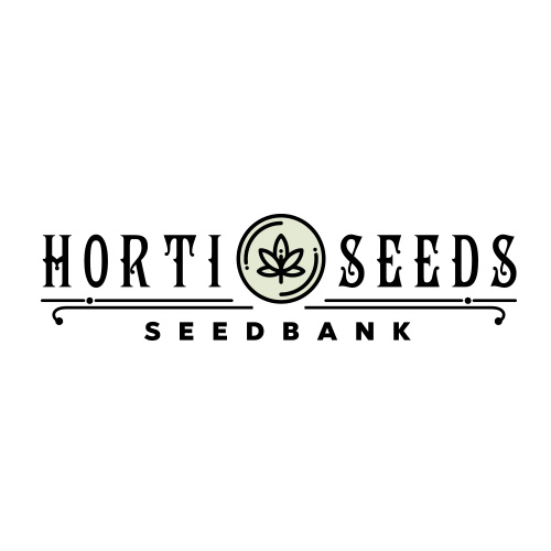 Hortiseeds