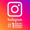 Instagram: The Top Social Media Channel
