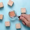 ΕΝΣΥΝΑΙΣΘΗΣΗ & DIGITAL MARKETING: 5 τρόποι για να εντάξεις την ενσυναίσθηση στην στην Digital Στρατηγική σου.