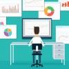 Η αξία των δεδομένων εντός του eshop