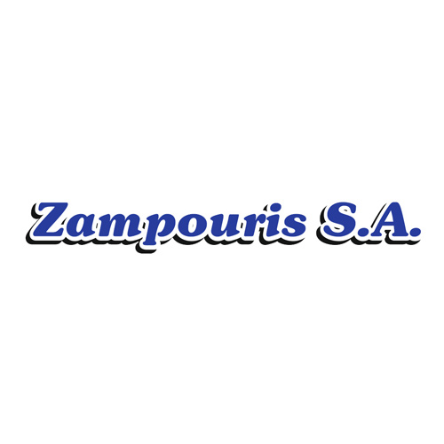 Zampouris S.A.