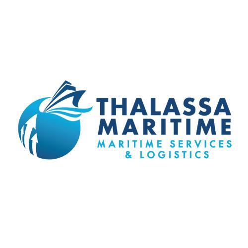 Thalassa Maritime