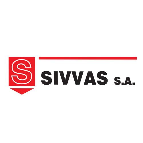 Sivvas S.A.