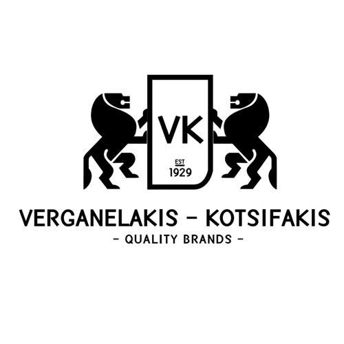 Βεργανελάκης-Κοτσυφάκης